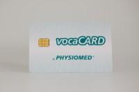 Kombi-Hybridkarten