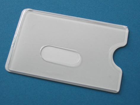 Kartenboxen 20310